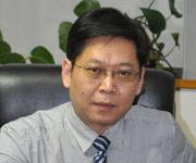 中粮期货执行董事刘学军