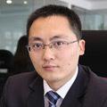 北京乐瑞资产管理有限公司投研总监 王笑冬