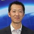 中弘德丰高级策略分析师 陈岩