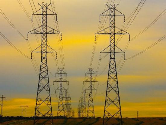 2013年五大电力集团获利740亿