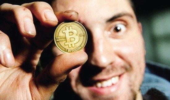 Mt.Gox公司比特币或被黑客盗取74.4万个
