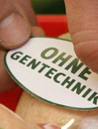 食品行业少为人知的标签潜规则