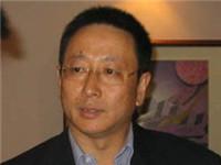 传华润金融CEO吴丁被带走调查