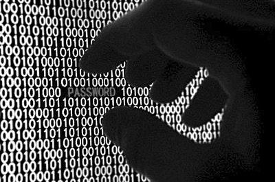 我国目前的网络安全是否由美国人在站岗?