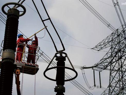 电改停滞10余年后重启:发改委密集开会征求意见