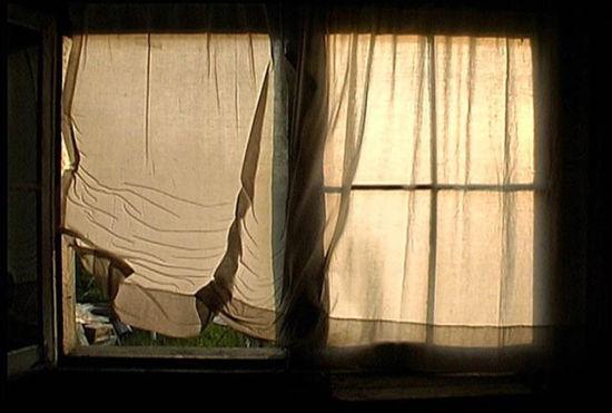 Michael Snow, Solar Breath