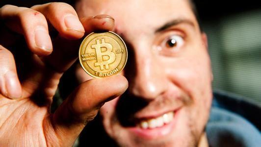 比特币能成为新的国际硬通货吗