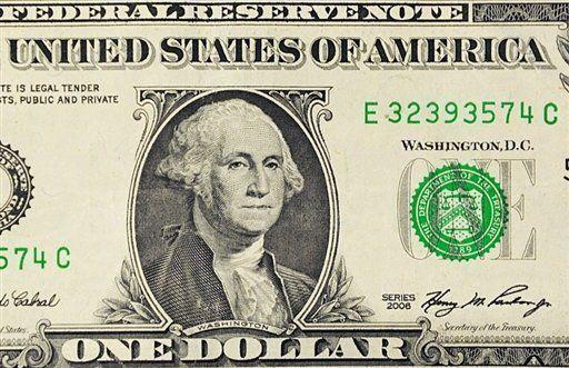 美元霸权比美国霸权长寿