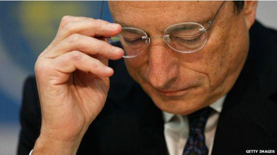 欧洲经济现状:意大利衰退德国萎缩法国停滞_美