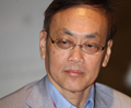高风咨询创始人谢祖墀