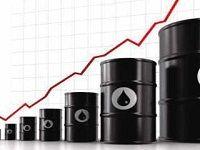 乌克兰危机升级推高油价