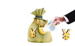 深圳七大银行执行房贷新政利率折扣一盘一策