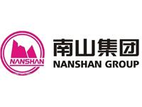 【南山集团】帮助南山集团新型铝合金项目通过备案