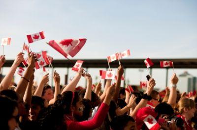 海外逃税,加拿大政府怎么破