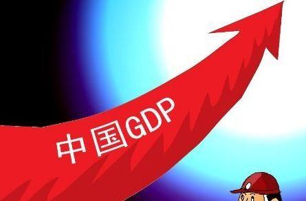 中国经济需要质而不是量。