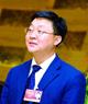 科大讯飞股份有限公司董事长兼总裁刘庆峰