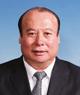 中国泛海控股集团董事长兼总裁卢志强