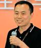 大众点评CEO及创始人张涛