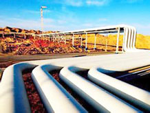 油气改革前路如何?