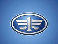 中纪委:一汽集团一直对特殊客户提供便利服务