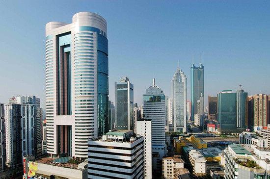 公积金贷款刺激楼市需求有限