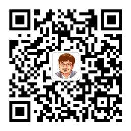 德林社,最麻辣的财经脱口秀,官方微信公众号:delinshe
