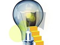 蒙西输配电价改革方案实行 新电改进入全面试点阶段