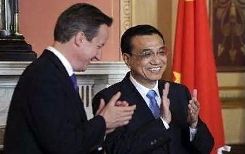 英国审时度势,加入亚投行,应该被中国看作是英国的一项划时代的地缘政治决定
