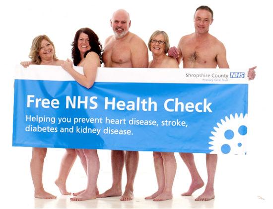 英国全民免费的公共医疗还能走多久