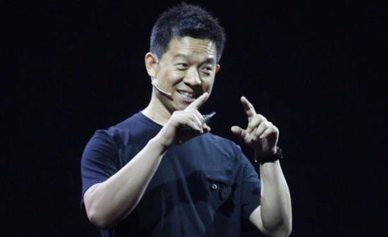 中国做手机和互联网很有优势
