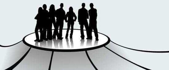初创企业应该遵守的10条金科玉律