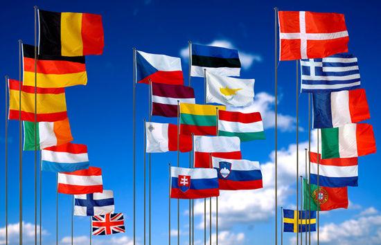 英国可以毫发无损离开欧盟么