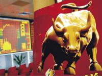 A股纳入MSCI或冲击人民币汇率 导致长期波动加剧