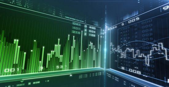 股市波动配资风险,离开配资的股市会怎样?