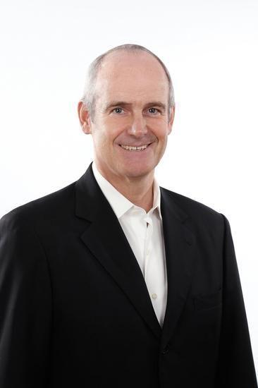 高盛前副主席迈克・埃文斯(Michael Evans)