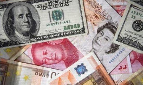 人民币入篮对股市短期影响不大