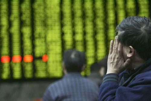 经济学家吴晓波:我的资产如何在未来增殖