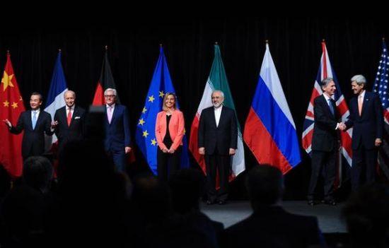 伊朗真的有核野心吗?