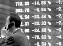 安联首席经济顾问:全球市场惊魂一周的五个教训