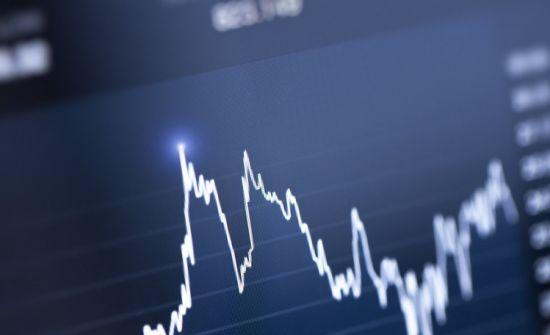 股指走势将向经济基本面回归