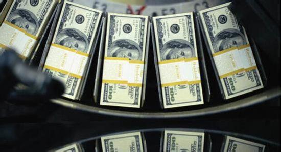 美联储暂不加息,短期中性长期利空