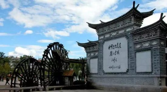上海市东方明珠广播电视塔