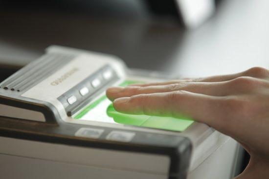 欧盟新签证系统落地中国 申根签证需录指纹