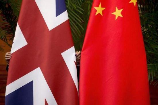 国际财经 >  聚焦习近平访英经济疤 > 正文   2015年9月21日在北京