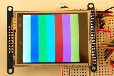 笔押注液晶显示器面板 瞄准世界第一|京东方|天