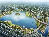 安徽省产城融合托举新型城镇化发展之路