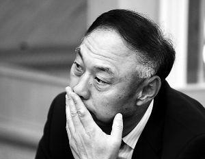 王东明-王东明最新资讯,王东明图片,王东明介绍