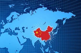 中国企业走出去要面对税务难题