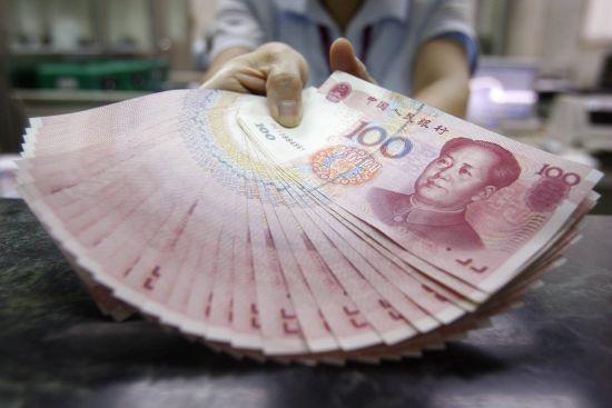 韩国15日发行30亿元人民币债 为外国政府发行熊猫债首单