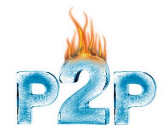 提供本金担保的P2P都是假P2P